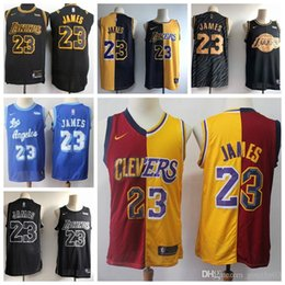 official photos 2a426 f2b06 Lebron Shorts Xxl NZ | Buy New Lebron Shorts Xxl Online from ...