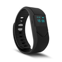 2019 telefones m5 M5 smart watch pressão arterial de oxigênio no sangue de fitness pulseira esporte monitor de freqüência cardíaca saúde relógio de pulso para iphone android telefones desconto telefones m5
