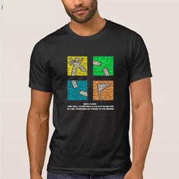 ff5c3a1b8b925 Hommes Tshirt Camisetas Impressionnant Hilarants Unique Nouveau Geocaching  Tshirt Hommes À Manches Courtes O Cou Drôle T-shirts t-shirts drôles  uniques sur ...