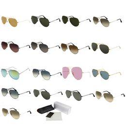 a943f6e0de Metal Coating Sunglasses Gold Silver Frame Oval Prescription Athletic Sun  glasses Mirrored Gold Eyeglasses Casual Motorcycle Goggle 026