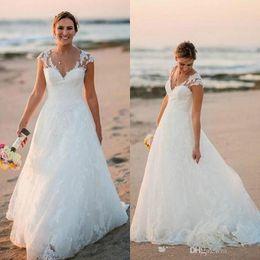 Discount Winter Wedding Dress Outdoor Winter Wedding Dress