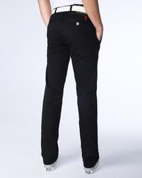 Gerade schlauch online-Herren-Designer Polo Ralph Lauren Hose Top Qualität Art und Weise beiläufige Hosen Klassische berühmtes Polo Hosen beliebte wilde Bequeme gerade Hosen