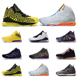 james shoes white black Coupons - lebron