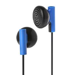 audifonos sony Скидка Гарнитура Игровые наушники Наушники с микрофоном для Sony Playstation 4 Контроллер PS4 Audifonos Para Celular Проводные наушники-вкладыши