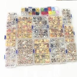 кнопки из жемчужной рубашки Скидка Лучшее качество в штучной упаковке дизайнер запонки для взрослых смешанные детские рубашки запонки шпильки роскошные диверсификация жемчужные кнопки манжеты ювелирные изделия
