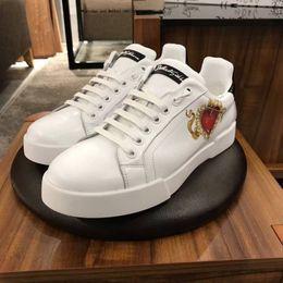 1e98a3f40 2019 sapatas coreanas do inverno dos homens Queda E Inverno 2019 Nova Moda  Coreano Sapatos De