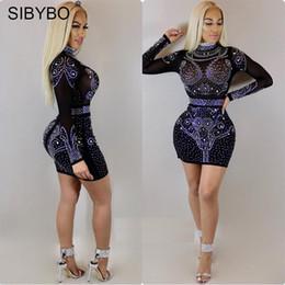 e6a229fa8f Bandage Dress Shine Online Shopping | Bandage Dress Shine for Sale