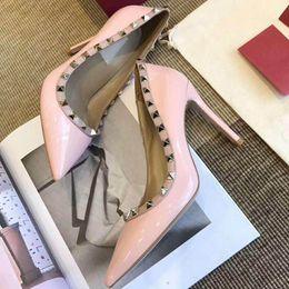 2019 chaussures modèles talons hauts  chaussures modèles talons hauts pas cher