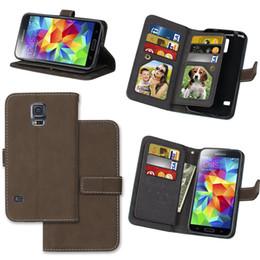 Телефон кожаный чехол флип чехол для Samsung Galaxy S5 SV S 5 Neo G903F G900F G900FD G900H SM-G900FD SM-G900F SM-G900H SM-G903F Сумка от