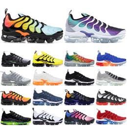 Nike zapatillas rosa air max 270 de coral desgastado mujer