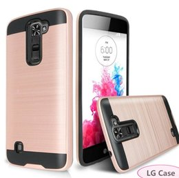 Discount Lg Tribute Cases | Phone Cases For Lg Tribute 2019