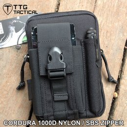 5ec91c7ed901 Discount Molle Fabric   Molle Fabric 2019 on Sale at DHgate.com