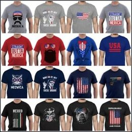 7faea880 Wholesale Trump Shirt for Resale - Group Buy Cheap Trump Shirt 2019 on Sale  in Bulk from Chinese Wholesalers | DHgate.com