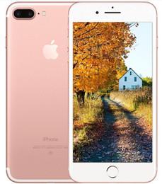 2019 64gb samsung iphone da Apple Original 7 7 Plus nenhum ID de toque 32GB / 128GB / 256GB ios12 Quad Core 12.0MP Recuperado Celular Desbloqueado