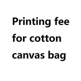 2019 benutzerdefinierte online-druck Druckkosten für Baumwolle Canvas Taschen Sonderanfertigung Online-Shopping Personalisierte Taschen Totes Textile Printed Designer Tote günstig benutzerdefinierte online-druck