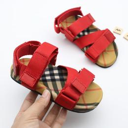 2019 детская обувь Новейшая  Sandal kids Sandals Girls детская обувь Девушка Принцесса Обувь Голубые хрустальные сандалии Девушки Косплей Обувь Голубая дыра ПВХ Снежинка Сандали дети скидка детская обувь