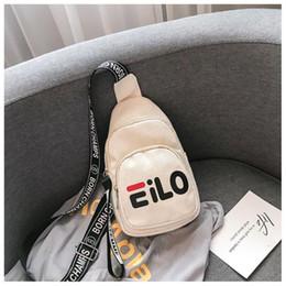 handytasche schutz Rabatt Ins super fire Canvas Tasche weiblich 2018 Winter neue Welle koreanische Mode Tasche Brusttasche Schulter Messenger Bag