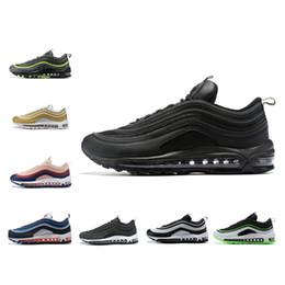 Zapatos2019 Talla Descuento Distribuidores 17 De OPXNnk80w