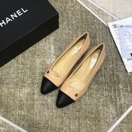 2019 laranja peep toe cunhas Designer de moda de luxo sapatos femininos 2018 marca de moda de luxo designer de sapatos de mulheres luxur designer de marca tênis de luxo das mulheres sapatos