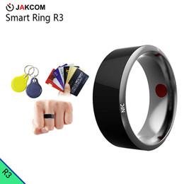 porta de entrada de proximidade Desconto JAKCOM R3 Smart Ring Venda quente em outros interfones Controle de acesso como solda de vidro athermal maquina poli borda antenas