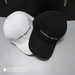 71f541436506f highlights cap Coupons - Unisex cap 2019 new solid color simple casual  baseball cap hat front