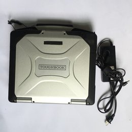 Yüksek kaliteli Dizüstü CF-30 CF30 TOUGHBOOK P-anasonic cf 4 bilgisayar bellek ile 30 bilgisayar PC 1 tb HDD sabit disk sürücüsü WiFi USB Bluetooth cheap wifi usb drive nereden wifi usb sürücüsü tedarikçiler