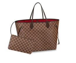 HOT Brand Totes bolsas mujeres de lujo PU bolsos de cuero Fashion lady Fábrica de bolsos al por mayor En stock Imagen real Compras libres desde fabricantes