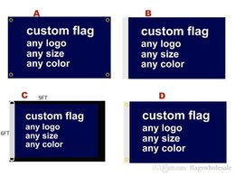Wholesale Custom Flags Coupons, Promo Codes & Deals 2019