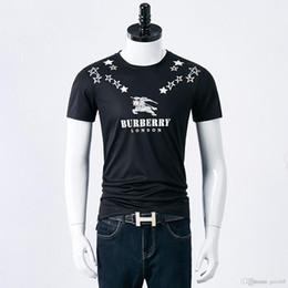 c8151643 Distribuidores de descuento Camisa De Vestir Negra De Manga Corta ...