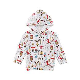 48e443691 Baby Boys Suits Sport Coats Coupons