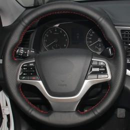 Hyundai Steering Wheel Covers Nz Buy New Hyundai Steering Wheel