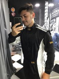 2019 conjuntos de jersey de ciclismo anti-bacterianos Boa qualidade melhor preço terno de corrida jacke calças coverall poliéster 4 tamanho de cor XS-4XL fit homens mulheres não à prova de fogo