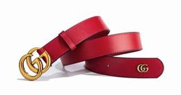 2019 cinturón corsé de cuero marrón Correa del diseño de los vaqueros de las mujeres de la moda 2019, correa de las mujeres al por mayor
