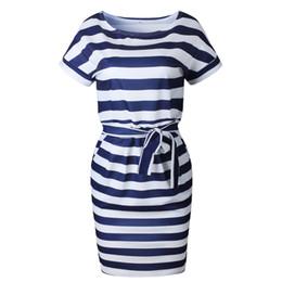 Zancea 2019 camisa de verano vestido de las mujeres vestido de tirantes de manga corta con cordones irregular mini vestido de fiesta vestidos de playa más tamaño desde fabricantes
