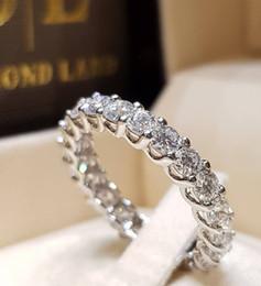 2019 золотые кольца мальчика Прямые продажи простого и универсальный способ имитации кольцо с бриллиантом приграничном горячими продавая персонализированное кольцо горячего продавая женщина ювелирных изделий
