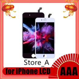 Sınıf A + + + iPhone 6 6 Artı 7 7 Artı 8 8 Artı 6 S 6 SPlus LCD Ekran Dokunmatik Ekran Digitizer Tam Meclisi nereden