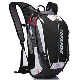 2020 рюкзак местного льва LOCAL LION Bicycle Bag Bike MTB Outdoor enquipment 18L Climbing Hiking Breathable Outdoor Cycling Backpack Riding Bicycle Bag дешево рюкзак местного льва