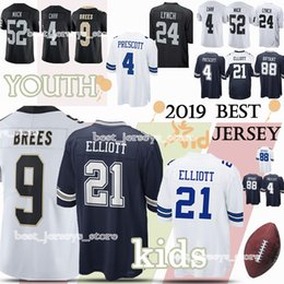 another chance e24ba 52d1e Discount New Orleans | New Orleans Saints Jerseys 2019 on ...