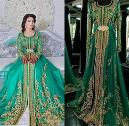 2019 projeto muçulmano do vestido  projeto muçulmano do vestido barato