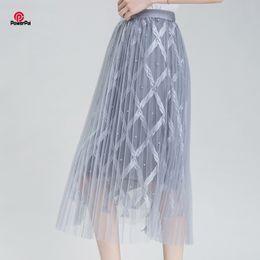 5fce48c8c Venta al por mayor de Falda Estilo Corea Niña - Comprar Falda Estilo ...