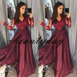 906d8a498 Distribuidores de descuento Vestidos De Gala