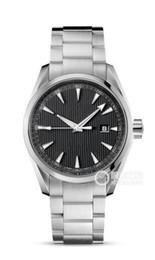 Мужские часы 38мм онлайн-Luxury Best Edition 231.10.39.61.06.001 38 мм механизм механические прозрачные мужские часы Часы
