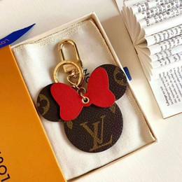 honda jade Rebajas diseño de lujo llavero, marcas de moda hombres y mujeres bolsos y accesorios, europeos y americanos marcas venden como cakes.11 caliente