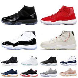check out 1240f bdb6b Nike off white air jordan retro 1 chaussures de basketball homme Chicago  blanc rouge UNC designer hommes femmes mode soldes baskets sport taille 5.5- 11 ...