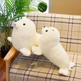 Douce géant Peluche Jumbo Licorne Jouet remplies Animal Poupée ELNO à tous les cadeaux