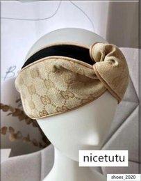 2019 tac force knife headwraps calidad de diseño de lujo Cruz elástica Las mujeres de las vendas de manera muchachas cintas para el pelo de dibujos animados accesorios de la bufanda del pelo regalos AT01