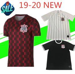 6dba50ffe196b Brazilian Shorts Coupons, Promo Codes & Deals 2019 | Get Cheap ...