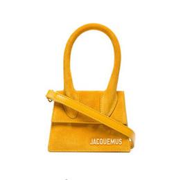 2019 donne in sacchetti di cotone Designer-Big Handle Simple Designer Shoulder Handbag Borsa a tracolla soft glassata Square Crossbody Borse a tracolla donne in sacchetti di cotone economici