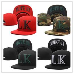 cappello di londra Sconti nuovo arrivo LK cappelli di snapback cayler e  figlio trukfit snapbacks cappello 71d0ea913639