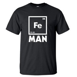 Nouveau SpaceX TEES SHIRT hommes SPACE-X Elon Musk Fan Sport T-shirt manches Logo Espace